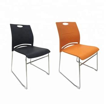 Bureau Moderne Buy chaise Réunion chaise En Salle Chaise Simple Réunion Conception De Bureau Plastique qzpUMGVS