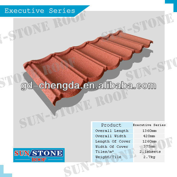 Lowes Metal Roofing Cost And Ridge Cap, Lowes Metal Roofing Cost And Ridge  Cap Suppliers And Manufacturers At Alibaba.com
