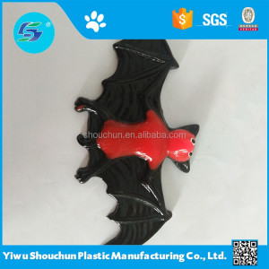 Customized kids sticky toy , best selling sticky toy