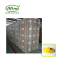 Acid Yellow 184 CAS NO:61968-07-8 Acid dyes