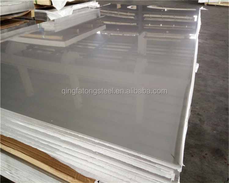 China Factory 201 304 316 409 439 plate/sheet/coil/strip/pipe cheap custom stainless steel products plate 316 price