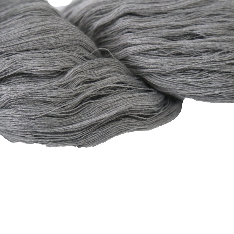 Factory supplier acrylic wool blend yarn for knitting sweater