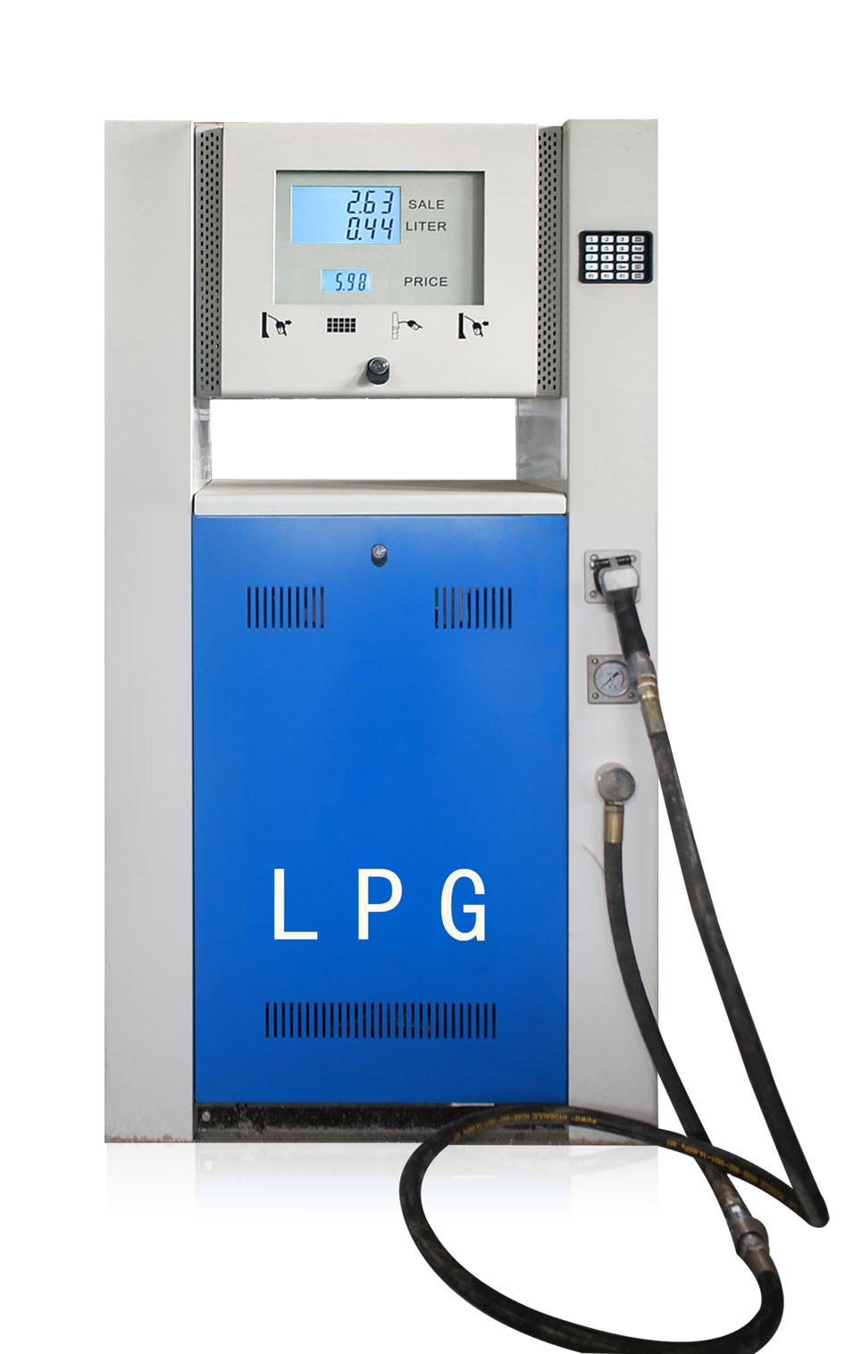 Lpg Gas Cylinder Manufacturers In Turkey
