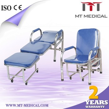 sofa hospital reclining chair recliners bed long explore foter guest recliner