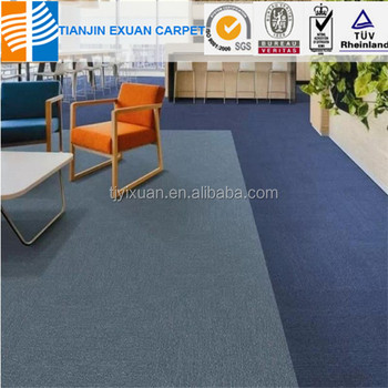 cheap carpet tiles in malaysia and thailand
