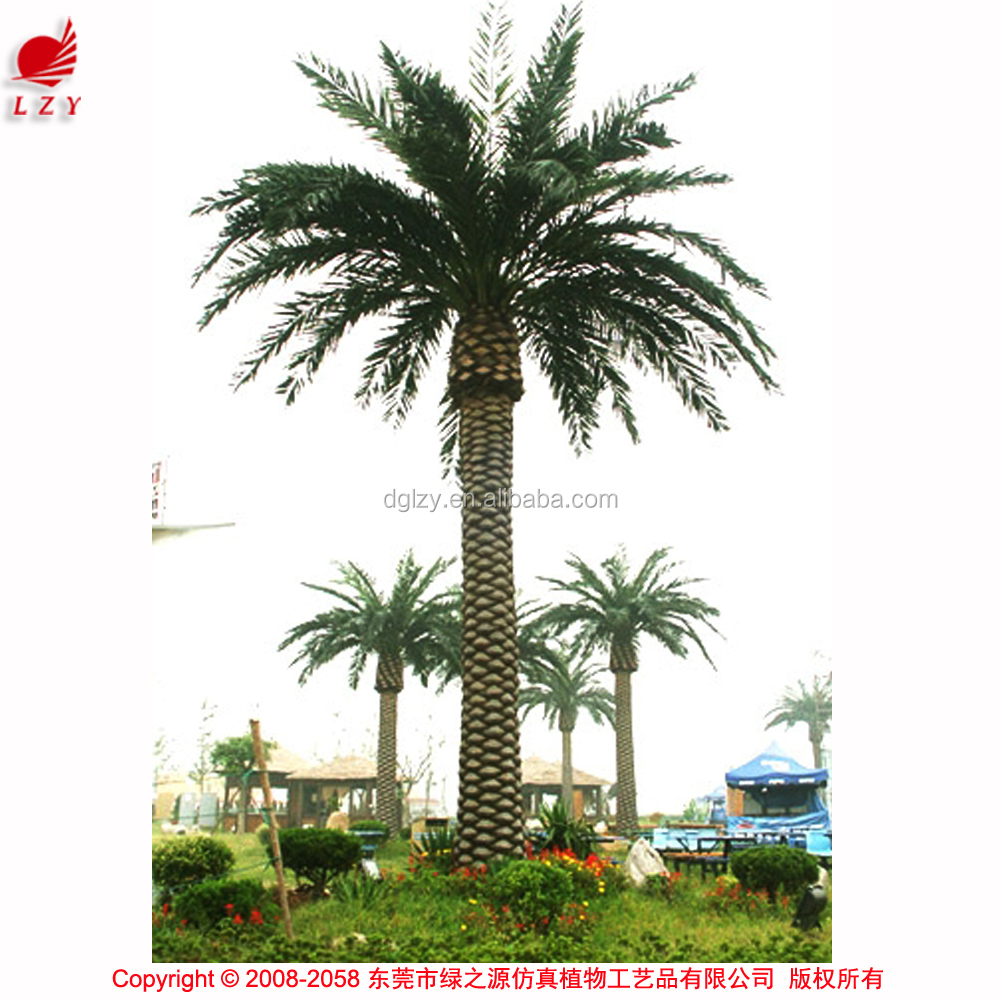 large outdoor artificial trees everlasting artificial palm tree buy palm tree large outdoor. Black Bedroom Furniture Sets. Home Design Ideas