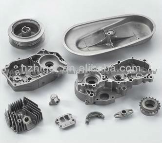 Used Sharjah German Advanced Auto Parts - Buy Used Auto Spare Parts  Sharjah,German Auto Parts,Advanced Auto Parts Product on Alibaba com