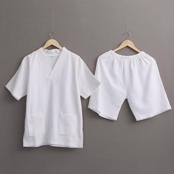 31c708c477ad Latex Made Flap Bulk Turkish Pajamas - Buy Pajamas Product on ...