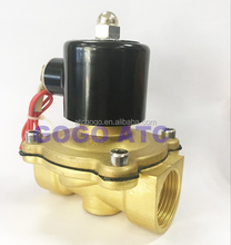 pneumatic diaphragm actuator oxygen cylinder tped valves oil pressure regulator