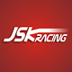 Ms. JSK RACING