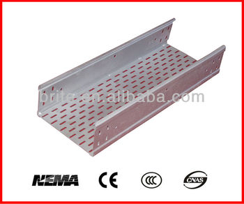 Electrical Cable Rack Cable Trays Buy Electrical Cable