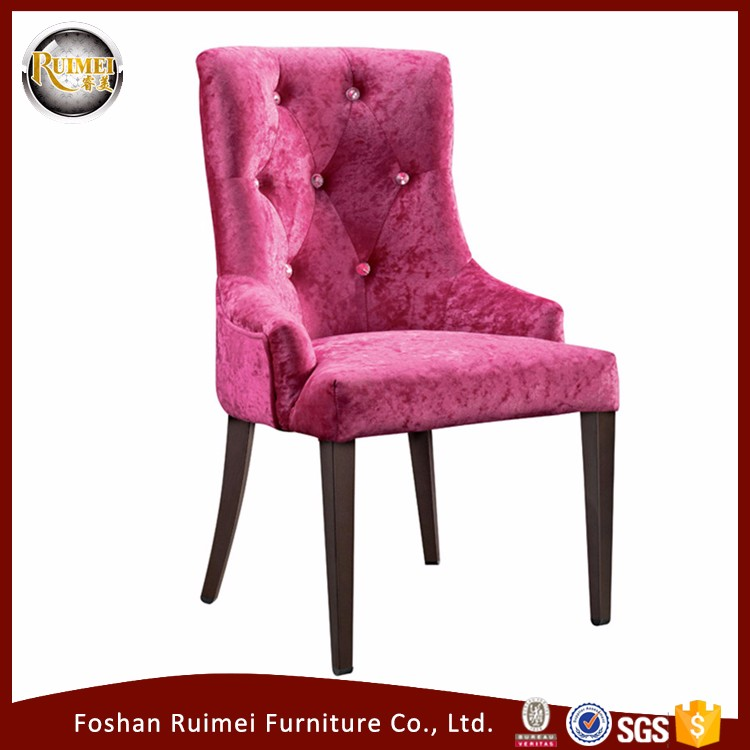 China manufacturer online shopping low price armrest hotel furniture from foshan