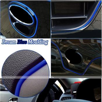 https://sc02.alicdn.com/kf/HTB1lgPjIXXXXXXzXFXXq6xXFXXXG/5M-Auto-Car-Sticker-Stickers-Decoration-Thread.jpg_350x350.jpg