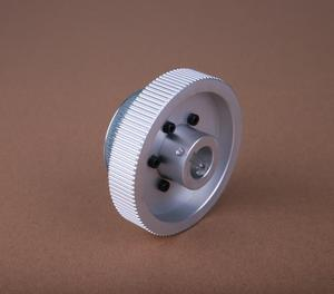 Pulleys Belt Wholesale, Mechanical Parts & Fabrication