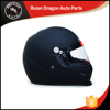Wholesale Products safety helmet / motorcycle racing helmets (COMPOSITE)