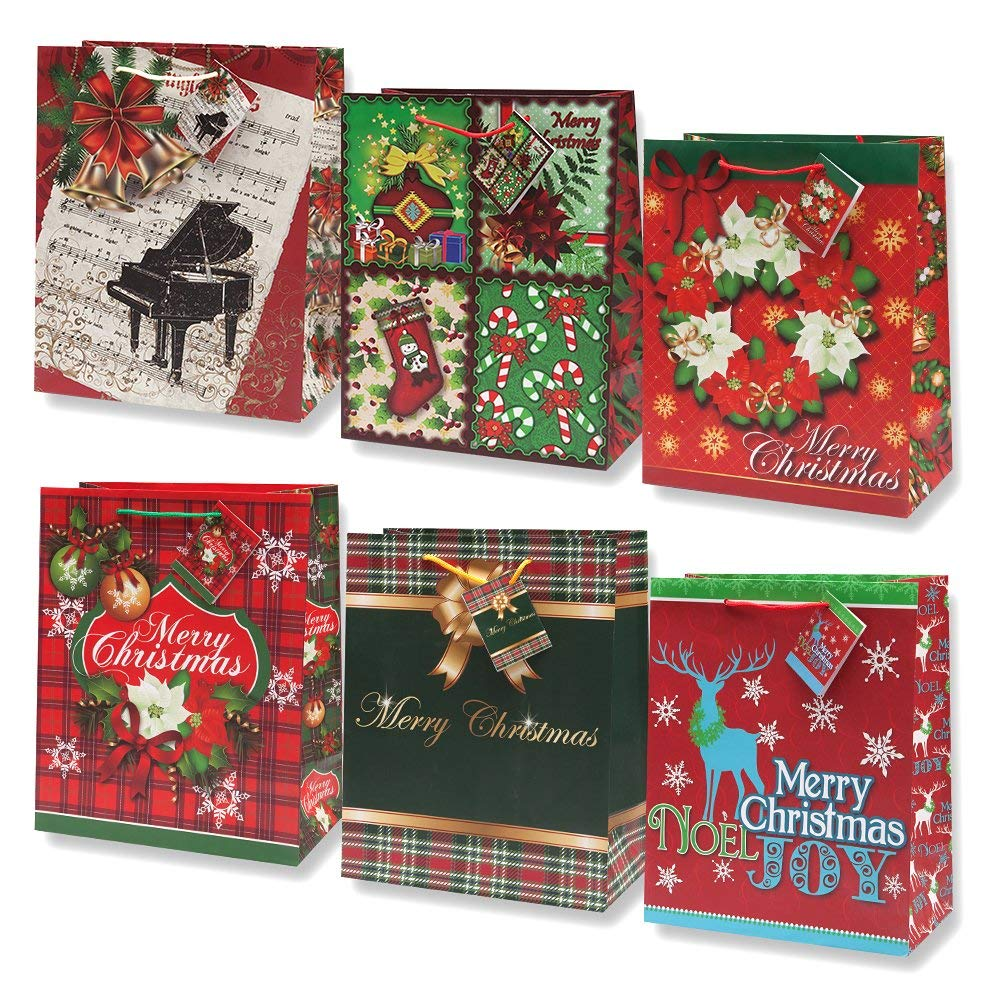 Cheap Gifts For Gift Bags, find Gifts For Gift Bags deals on line at ...