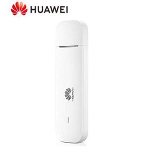Huawei E3372 4g Modem, Huawei E3372 4g Modem Suppliers and