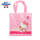 hello kitty handle Insulated cooler lunch bag for frozen