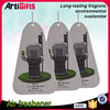 Good quality print absorbent paper air freshener cars