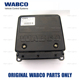 WABCO 4460046300 ABS ECU electronic control unit 446 004 630 0
