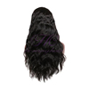 Wholesale brazilian human hair full lace wig lace front U part wig caps for making wigs