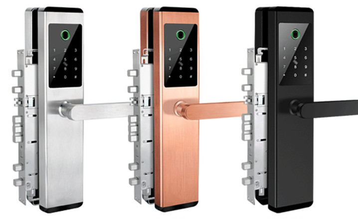 Bluetooth Fingerprint Lock.jpg