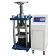 New Arrival High Quality Copper Compressive Strength Machine From China Supplier