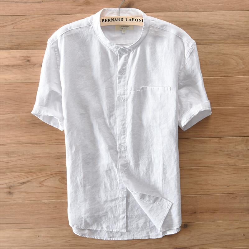 aa75a1c56c2424e Купить Традиционные Китайские Рубашки оптом из Китая
