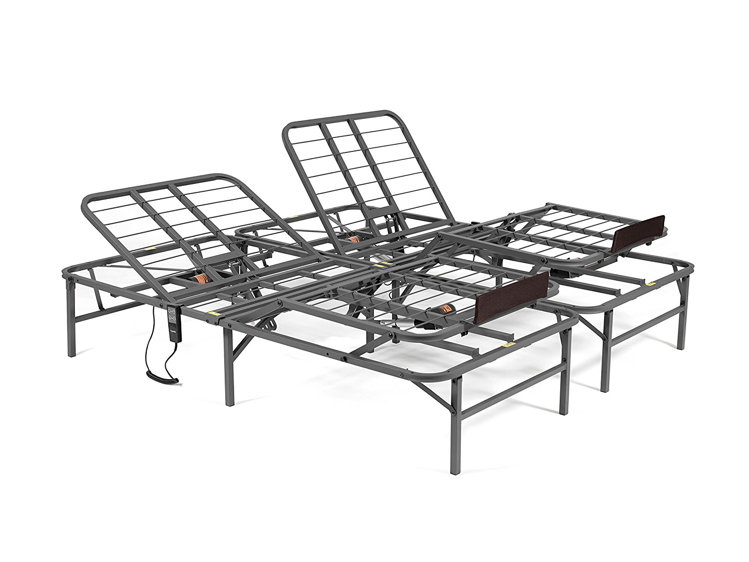 Cheap Strong Adjustable Bed Frame, find Strong Adjustable Bed Frame ...