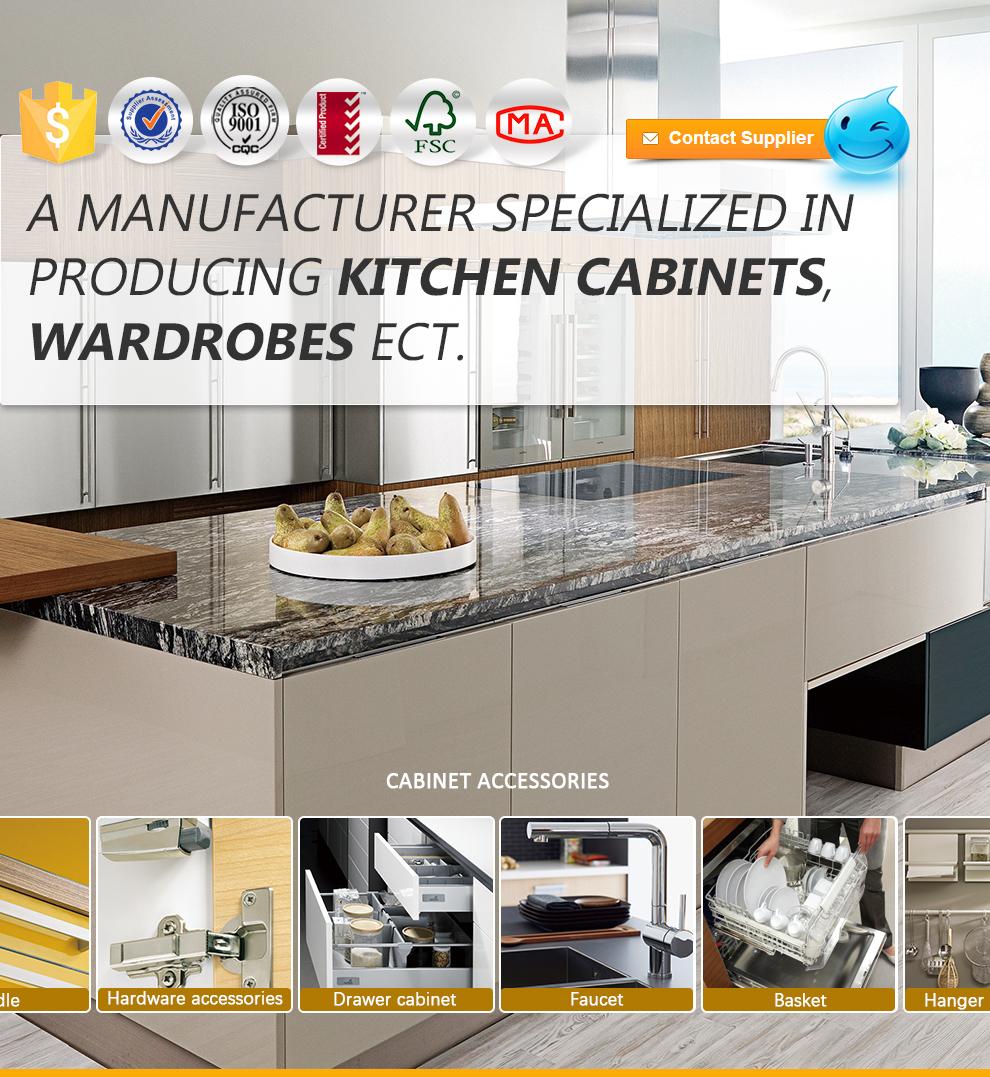 Kitchen cabinets accessories manufacturer - Kitchen Cabinets Accessories Manufacturer 59