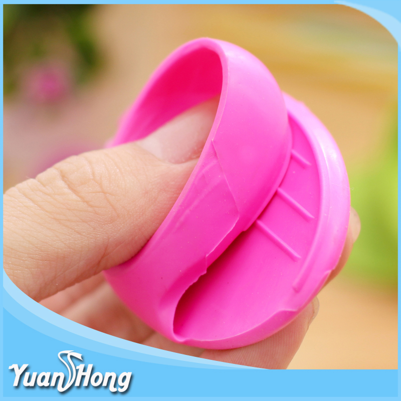 heat resistant mini safty glove oven silicone mitt for hot pan dish