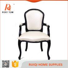 Genial Heavy Duty Industrial Chairs, Heavy Duty Industrial Chairs Suppliers And  Manufacturers At Alibaba.com