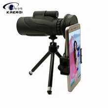 Wholesale Chinese Long range scopes telescopic monocular