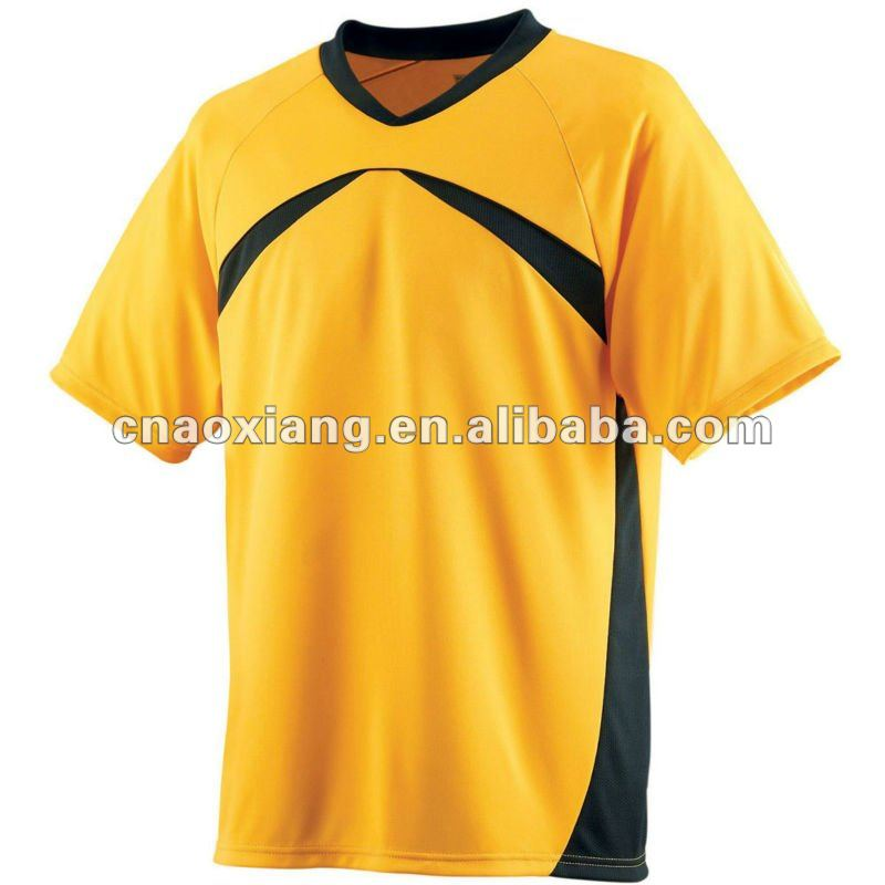 Soccer Jerseys Customs, Soccer Jerseys Customs Suppliers and Manufacturers  at Alibaba.com