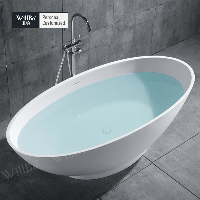Stone Resin Bathtubs, Stone Resin Bathtubs Suppliers and ...