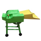 9Z-1.0 zhengzhou muchang fodder cutting machine