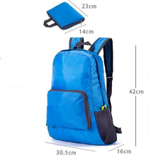 F005A <span class=keywords><strong>ransel</strong></span> dilipat kustom kembali pack usd0.98-2.48/pc