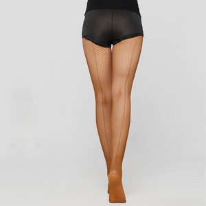 3c11bc79428ae Tan Dance Fishnet Tights, Tan Dance Fishnet Tights Suppliers and  Manufacturers at Alibaba.com