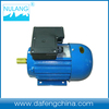220v Ac Single Phase Low Rpm High Torque Motor