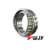22330 spherical roller bearings 150*320*108MM