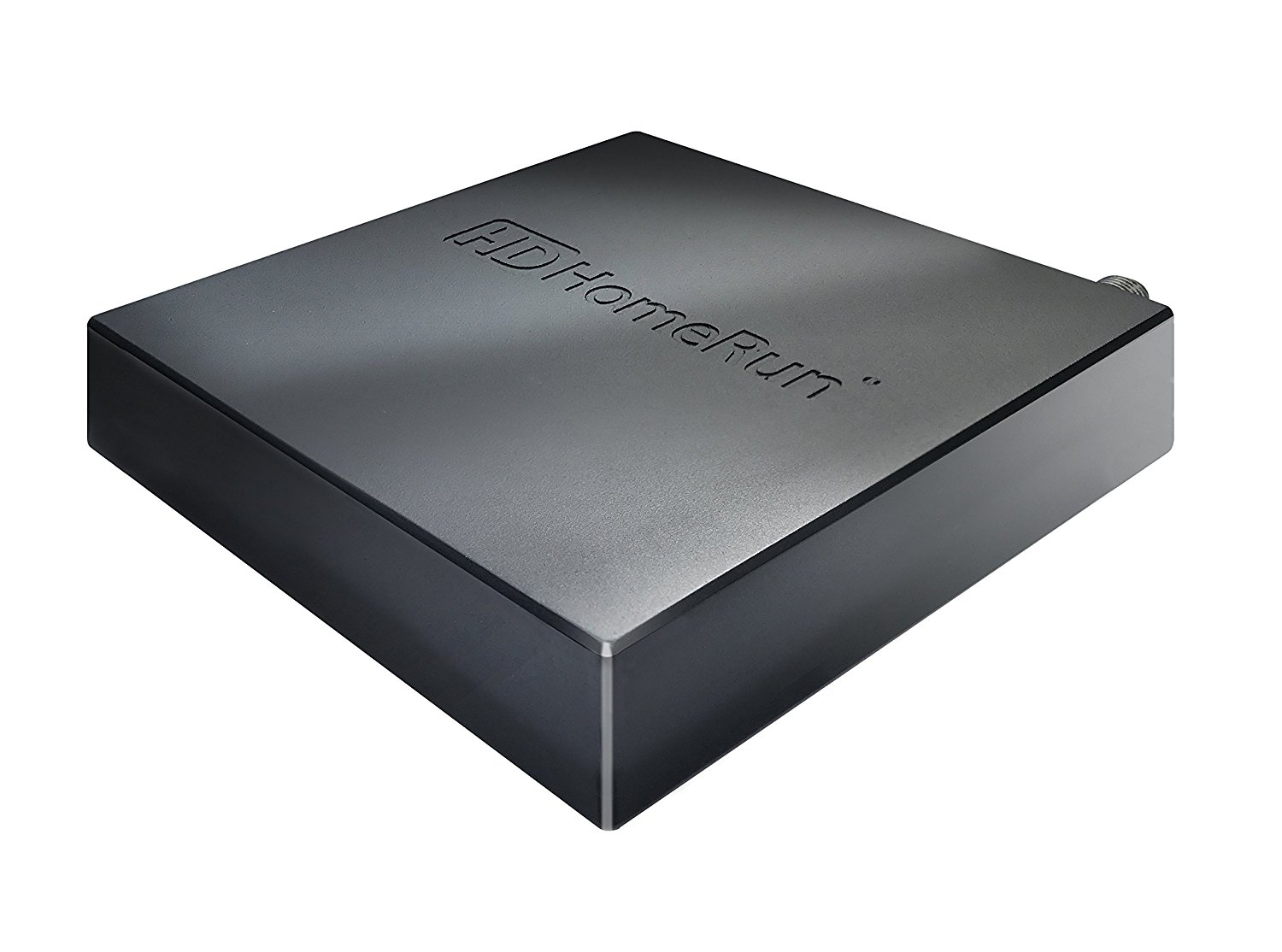 Buy SiliconDust HDHomeRun PRIME TV Tuner - 3 Tuners, 1080i