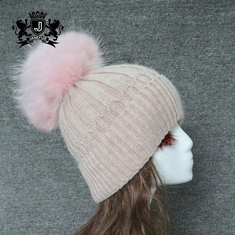 6d0618d50 China Pompom Hats, China Pompom Hats Manufacturers and Suppliers on ...