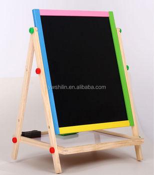 Magnetic Letter Boards For Children Promotional Note Board