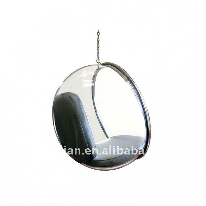 eero aarnio hanging bubble chair eero aarnio hanging bubble chair suppliers and at alibabacom