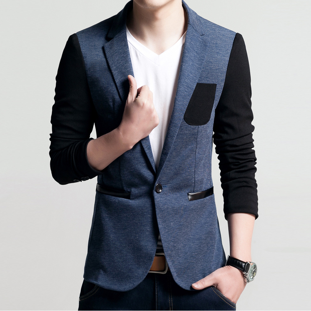Blazers For Men: Shop for Suits & Blazers online at best prices in India. Choose from a wide range of Suits For Men at hitmixeoo.gq Get Free 1 or 2 day delivery with Amazon Prime, EMI offers, Cash on Delivery on eligible purchases.