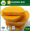 Pure Beeswax Chunks Natural Organically Produced Yellow Bee Wax