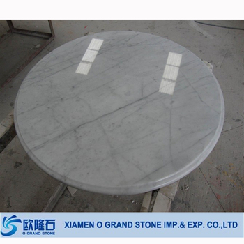 portable table tops small marble slab round marble table tops buy rh alibaba com marble table tops prices marble table tops prices