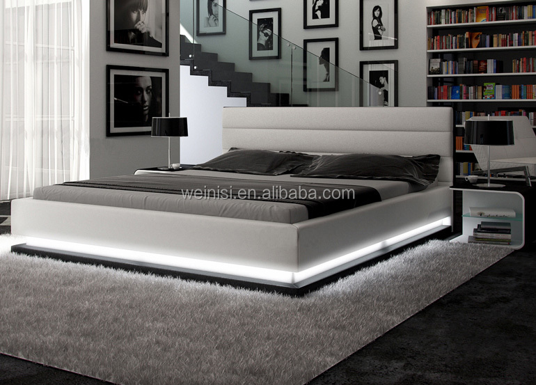 China Tv Bed China Tv Bed Manufacturers And Suppliers On Alibaba Com