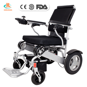 Rehabilitation equipment ventilate strong wheelchair china supplier