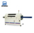 Easy operation facial tissue paper carton hot melt glue box sealing machine